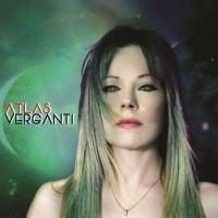 """VERGANTI """"IL DISTACCO"""" È IL PRIMO BRANO DELLA BAND ROCK PROGRESSIVE CHE ANTICIPA L'ALBUM D'ESORDIO """"ATLAS"""""""