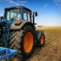 Macchine per agricoltura, è exploit di vendite e noleggio nel 2017