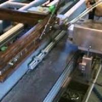 Infissi e finestre, la situazione del mercato italiano dei serramenti