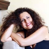 Amore e psiche, il valore della relazione: incontro con Zuleika Fusco