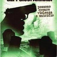 """PSICOFARMACI: LA CORRETTA INFORMAZIONE PER COMBATTERNE L'ABUSO, L'ASSUNZIONE DISINFORMATA E RENDERE IL """"CONSENSO INFORMATO"""" UNA REALTA'."""
