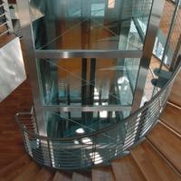 Le piattaforme elevatrici per abbattere le barriere architettoniche