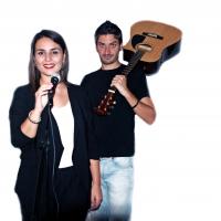 New Acoustic Duo: una nuova idea musicale in Puglia