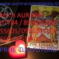 cartomanzia a soli 0.25 al minuto amore e fortuna