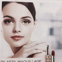 Easyfarma consiglia la sicurezza Rilastil per un maquillage perfetto.