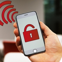 Attacco KRACK alla cifratura del wifi – ecco cosa c'è da sapere