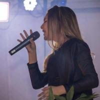 La Voce di Marta Barrano conquista Ostia