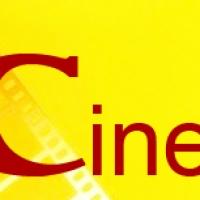 GIOCINEFEST-FESTIVAL DEL CINEMA GIOVANE A FANO 26-28 ottobre