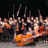 Il Barocco del XX secolo - EstOvest Festival 2017