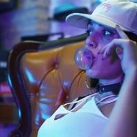 Doll Kill, Oh My Doll è il nuovo EP della rapper sarda