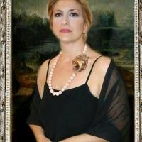 Love on the Skin Mostra evento itinerante di Marina Corazziari