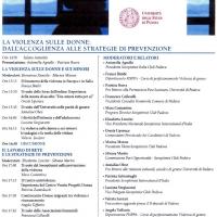 Il Soroptismist Padova presenta il nuovo convegno sulla violenza sulle donne