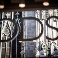 Apre  ODStore Milano Duomo Building - Giovedì 26 Ottobre l'inaugurazione del secondo punto vendita in Piazza Duomo