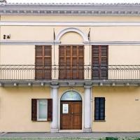 Diagnosi prenatale e procreazione medicalmente assistita, incontro a Pescara