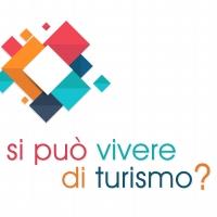 Si può vivere di turismo in Calabria?