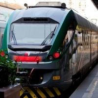 Treni, avviata gara per acquisto convogli ad alta capacità