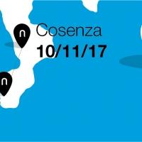 Share2Grow arriva in Calabria. Il tour di Nethesis sui Nuovi strumenti per la comunicazione aziendale farà tappa a Reggio Calabria e Cosenza