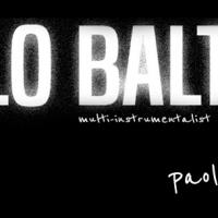 Paolo Baltaro pubblica il suo nuovo sito web ufficiale
