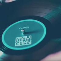 """MAY GRAY presentano """"Camilla"""" primo video tratto dal nuovo album"""