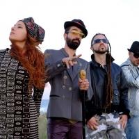 CASTAGNATA MUSIC PARTY... VENERDI' 10 NOVEMBRE @ LAMBRETTO STUDIOS, MILANO