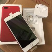 Promo sales Acquistare 2pezzi e 1gratis iPhone 7plus 128GB