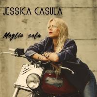 Jessica Casula :
