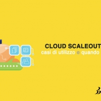 Seeweb presenta Cloud ScaleOut Filer: il nuovo modo per archiviare i tuoi file