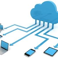 Gestionali cloud: aziende sempre più fra le nuvole