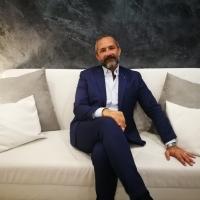 La Casa, sogni e lavoro di Leonardo Viviani
