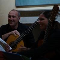 Grande successo a Solighetto (Tv) per il primo concerto di