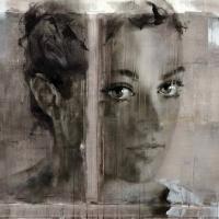 """Pier Toffoletti, """"La bellezza resistente"""""""