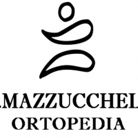 Centro specializzato in articoli sanitari ed ortopedici a Parma