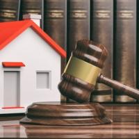 Mutui per case in asta: in Italia aumenta l'interesse