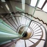 Come modernizzare il tuo vecchio ascensore a Reggio Emilia