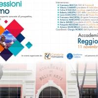 Anche il sociologo Fulvio D'Ascola al workshop Le professioni del turismo