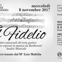 Il Fidelio: analisi musicale