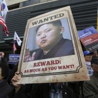 Corea del Sur aprueba nuevas sanciones contra Pyongyang antes de la llegada de Trump