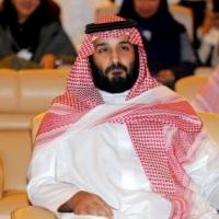 L'Arabia Saudita accusa l'Iran: