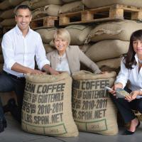 MANUEL CAFFÈ E L'ARTE CONTEMPORANEA DI ANDY WARHOL
