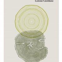 Listone Giordano promuove sostenibilità e cultura del legno con L'Eco calcolatore ambientale