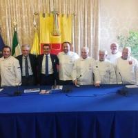 A Napoli le grandi manifestazioni della FIC