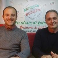 """Comune di Terzigno, la Regione finanzia il progetto """"Benessere Occupazione"""". Ambrosio e Caputo: """"Opportunità per quindici disoccupati""""."""