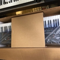Selling : Korg pa4x 76 Professional, Yamaha Tyros5-76 Workstation, Pioneer CDJ-2000 Nexus,Numark NS7II Digital DJ Controller
