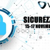 Voipvoice partecipa a sicurezza 2017, l'evento dedicato alla sicurezza informatica