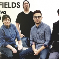 DALL'AUSTRALIA ARRIVA STRAWBERRY FIELDS, IL NUOVO SINGOLO DEI MAN CITY SIRENS!