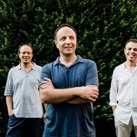 Il Trio Johannes a Pinerolo