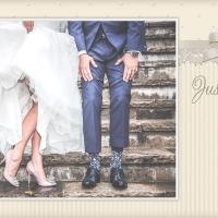 IDEE VIDEO PER MATRIMONIO: ARRIVANO LE VIDEOGRAFIE MATRIMONIALI