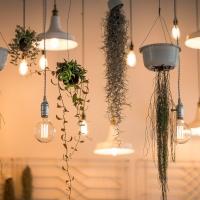 LAMPADE A LED: ECCO LE ULTIME INNOVAZIONI TECNOLOGICHE
