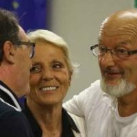 """""""Tiziano Renzi e sua moglie Laura Bovoli indagati per il fallimento di una coop"""""""