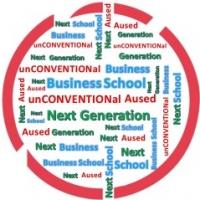 Un anno 4.0: il valore delle relazioni combinatorie